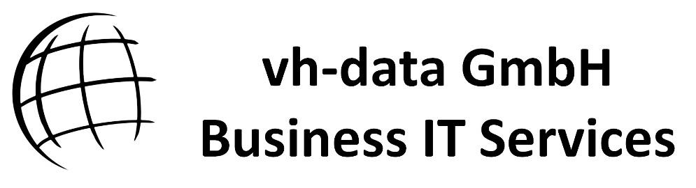vh-data.de